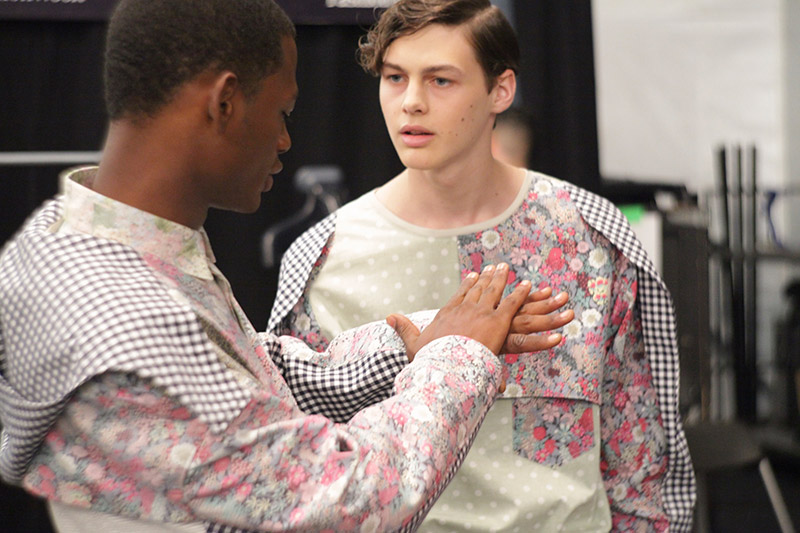 NYFW-SS15-Backstage-by-Christopher-Logan_fy30