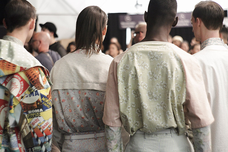 NYFW-SS15-Backstage-by-Christopher-Logan_fy31