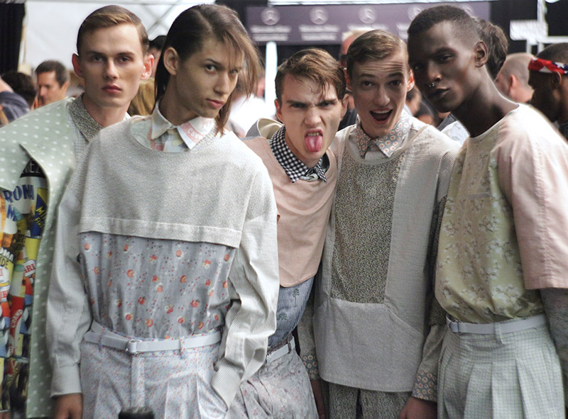 NYFW-SS15-Backstage-by-Christopher-Logan_fy32