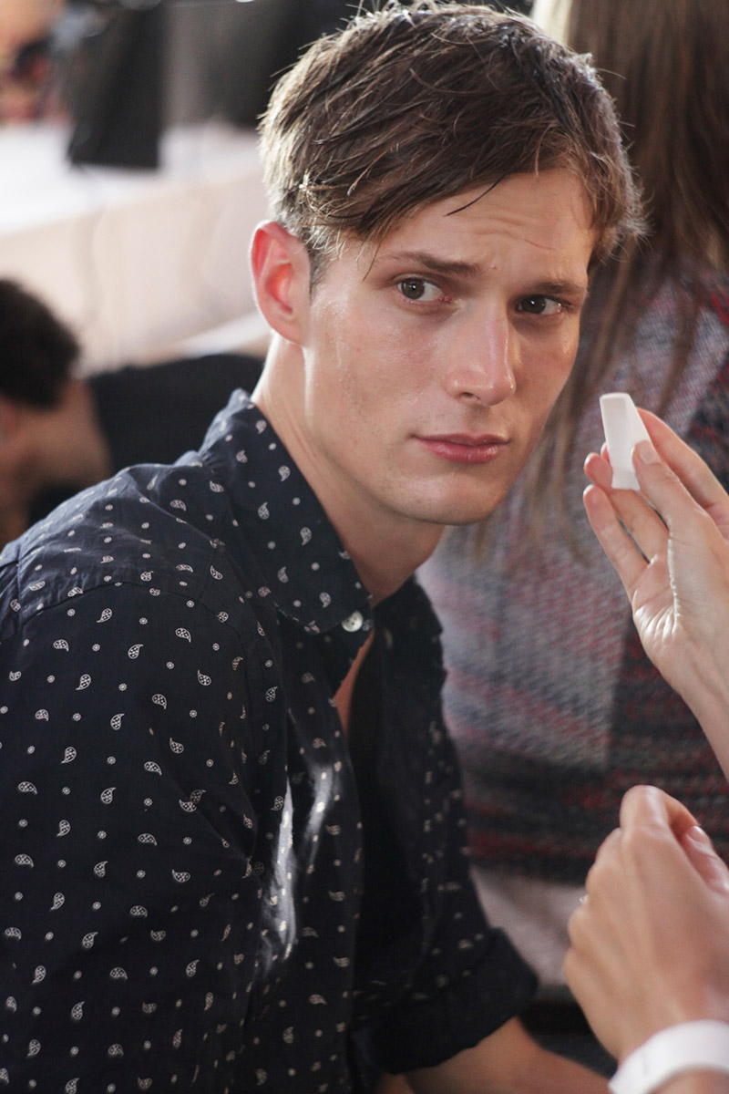 NYFW-SS15-Backstage-by-Christopher-Logan_fy36