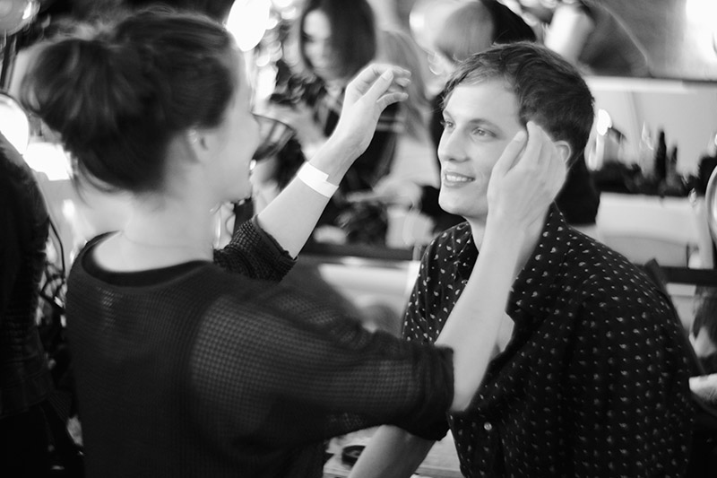 NYFW-SS15-Backstage-by-Christopher-Logan_fy38