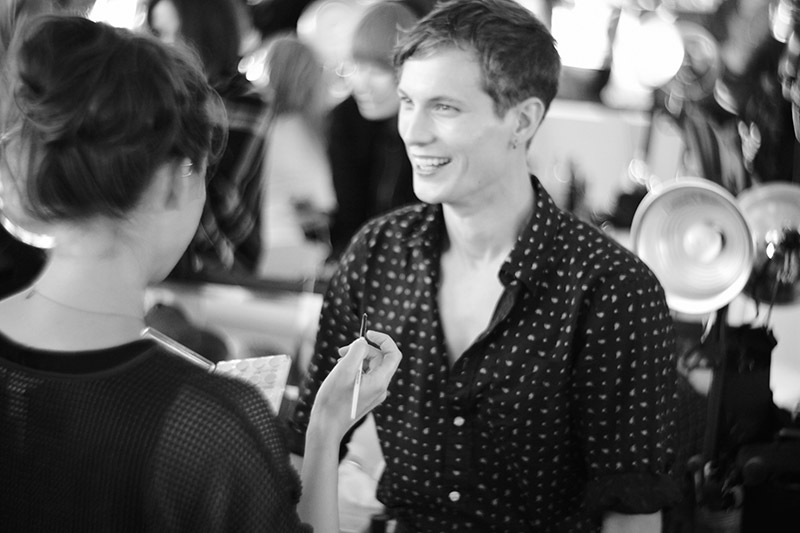 NYFW-SS15-Backstage-by-Christopher-Logan_fy39