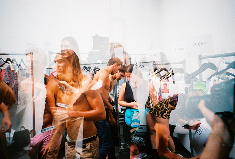 NYFW-SS15-Backstage-by-Christopher-Logan_fy45