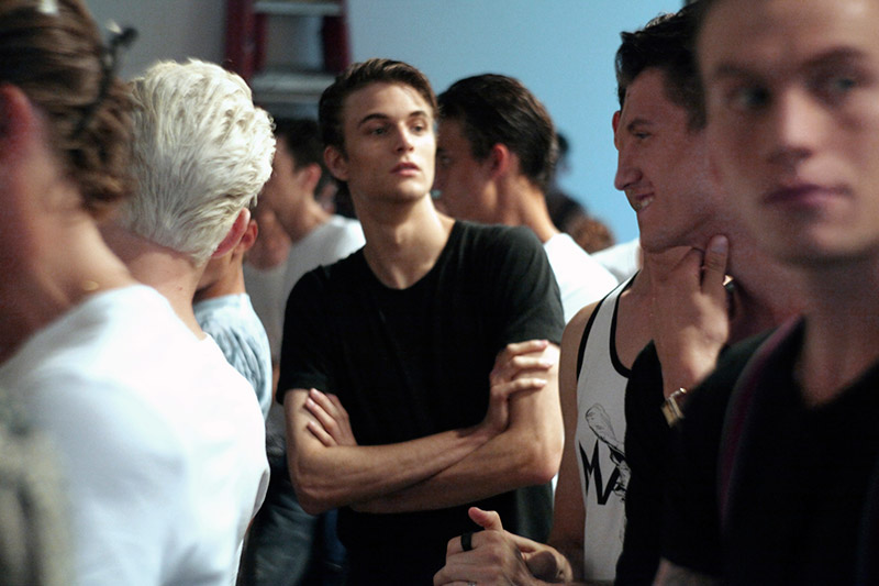 NYFW-SS15-Backstage-by-Christopher-Logan_fy9
