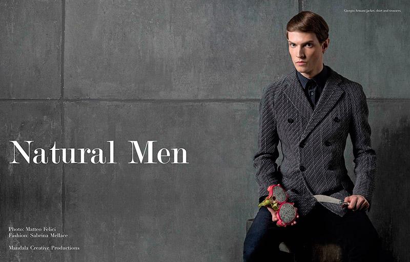Natural-Men_fy2