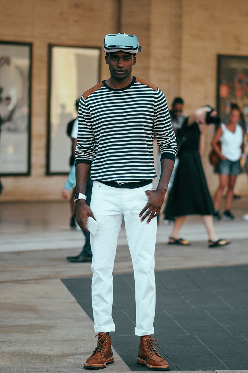 New-York-Fashion-Week-SS15_streetstyle_day1_fy1