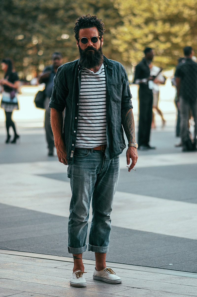 New-York-Fashion-Week-SS15_streetstyle_day1_fy10
