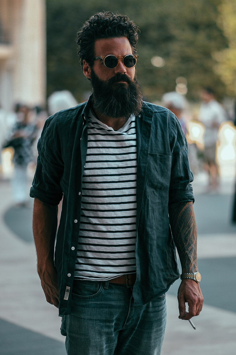 New-York-Fashion-Week-SS15_streetstyle_day1_fy11