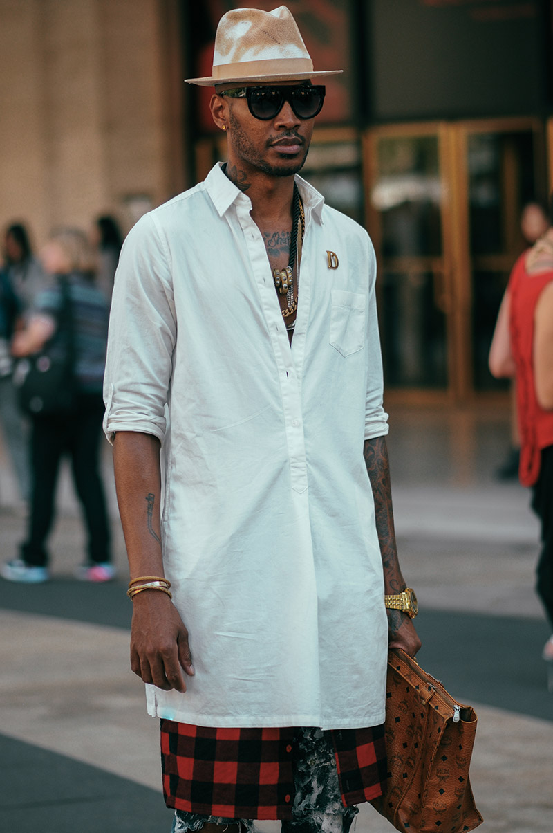 New-York-Fashion-Week-SS15_streetstyle_day1_fy12