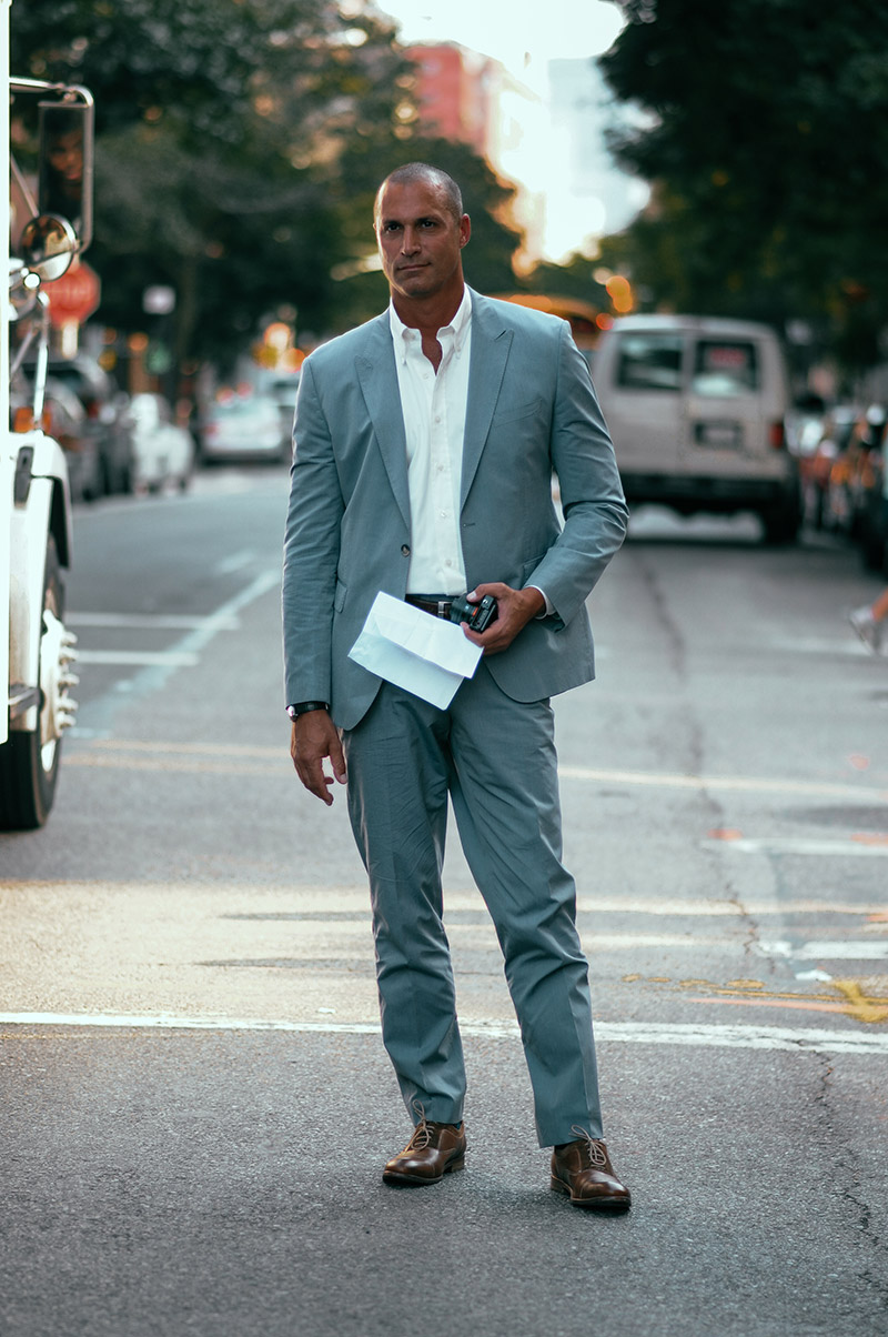 New-York-Fashion-Week-SS15_streetstyle_day1_fy13