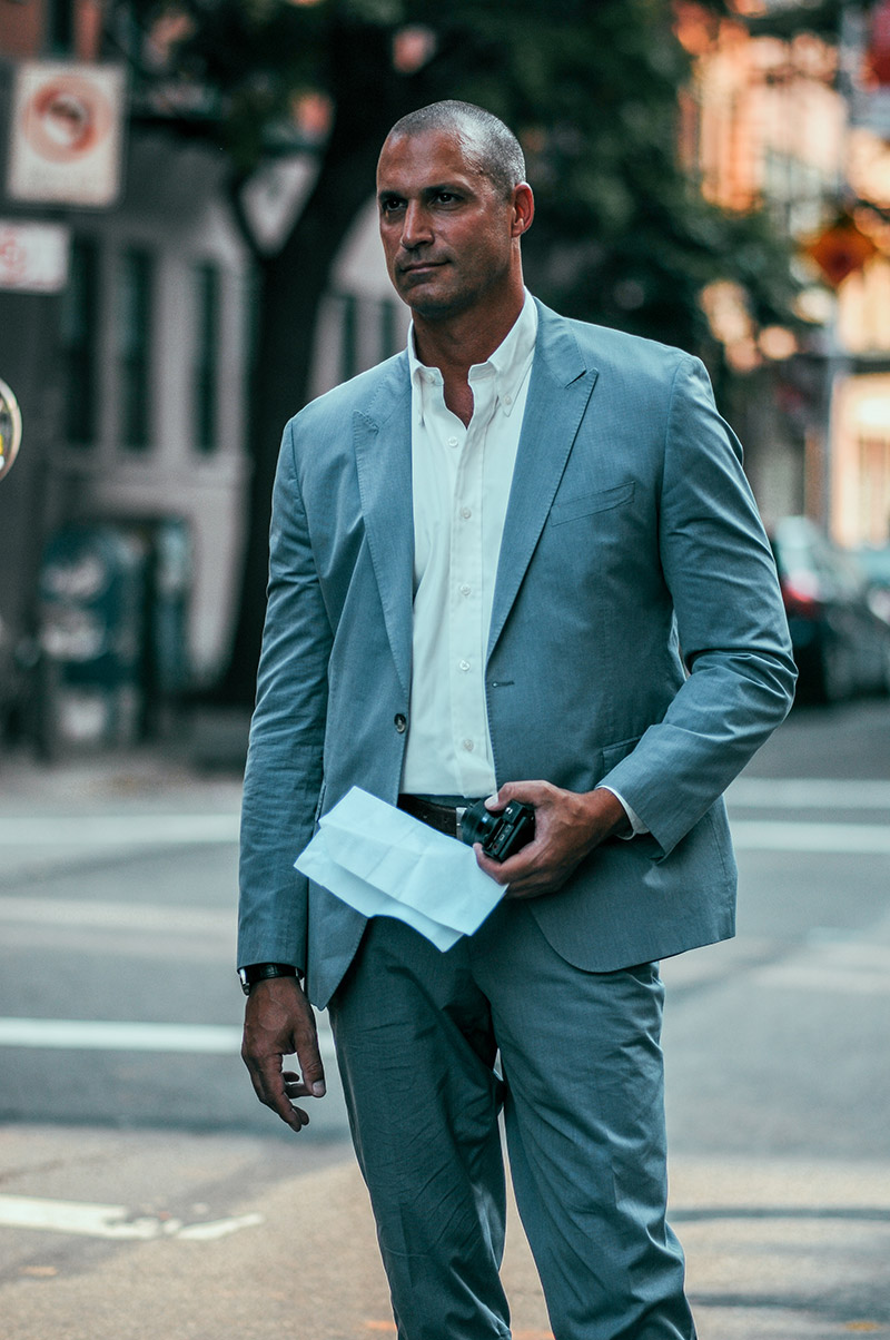 New-York-Fashion-Week-SS15_streetstyle_day1_fy14