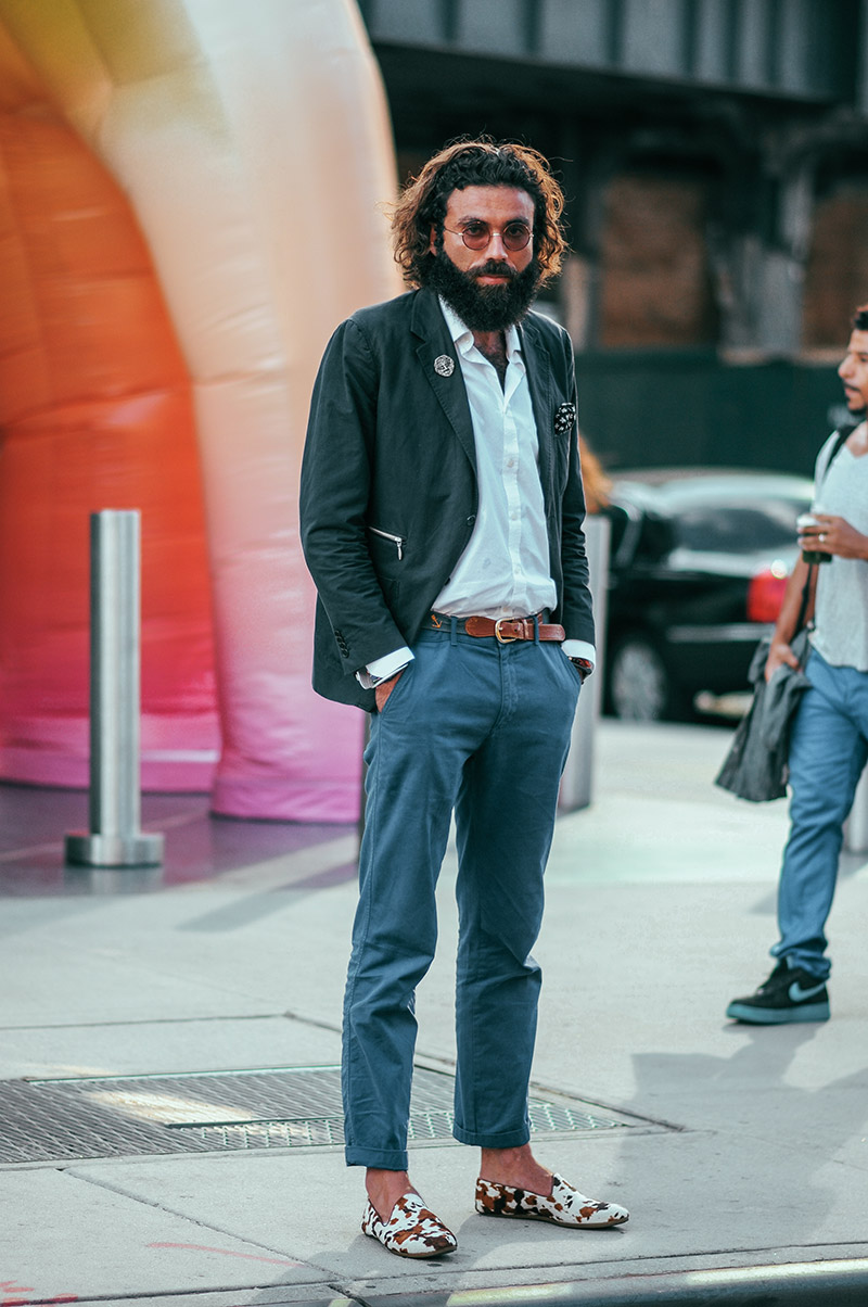 New-York-Fashion-Week-SS15_streetstyle_day1_fy16