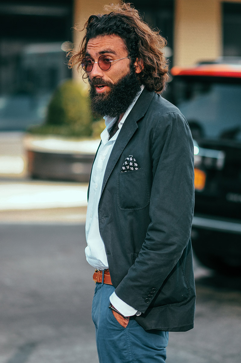 New-York-Fashion-Week-SS15_streetstyle_day1_fy17