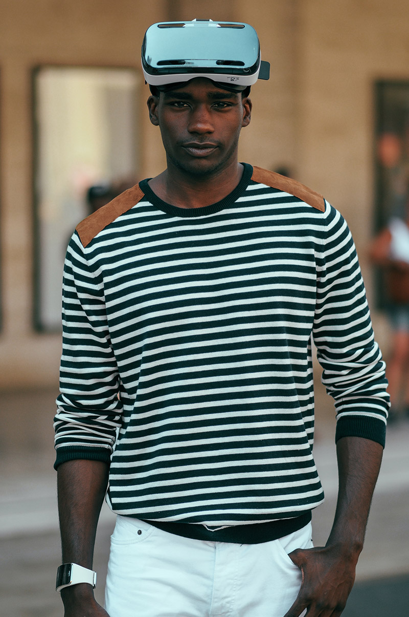New-York-Fashion-Week-SS15_streetstyle_day1_fy2