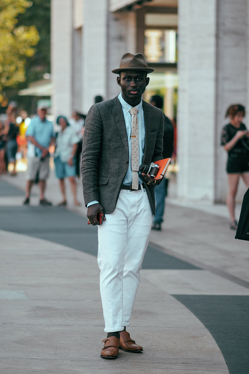 New-York-Fashion-Week-SS15_streetstyle_day1_fy3