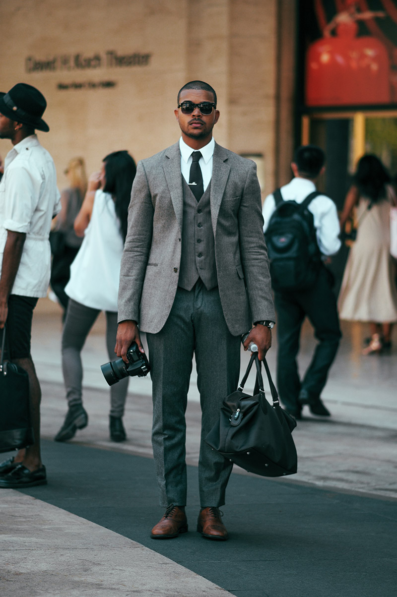 New-York-Fashion-Week-SS15_streetstyle_day1_fy4