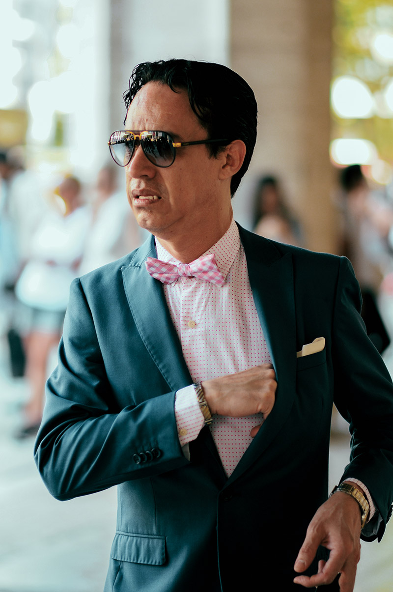 New-York-Fashion-Week-SS15_streetstyle_day1_fy5