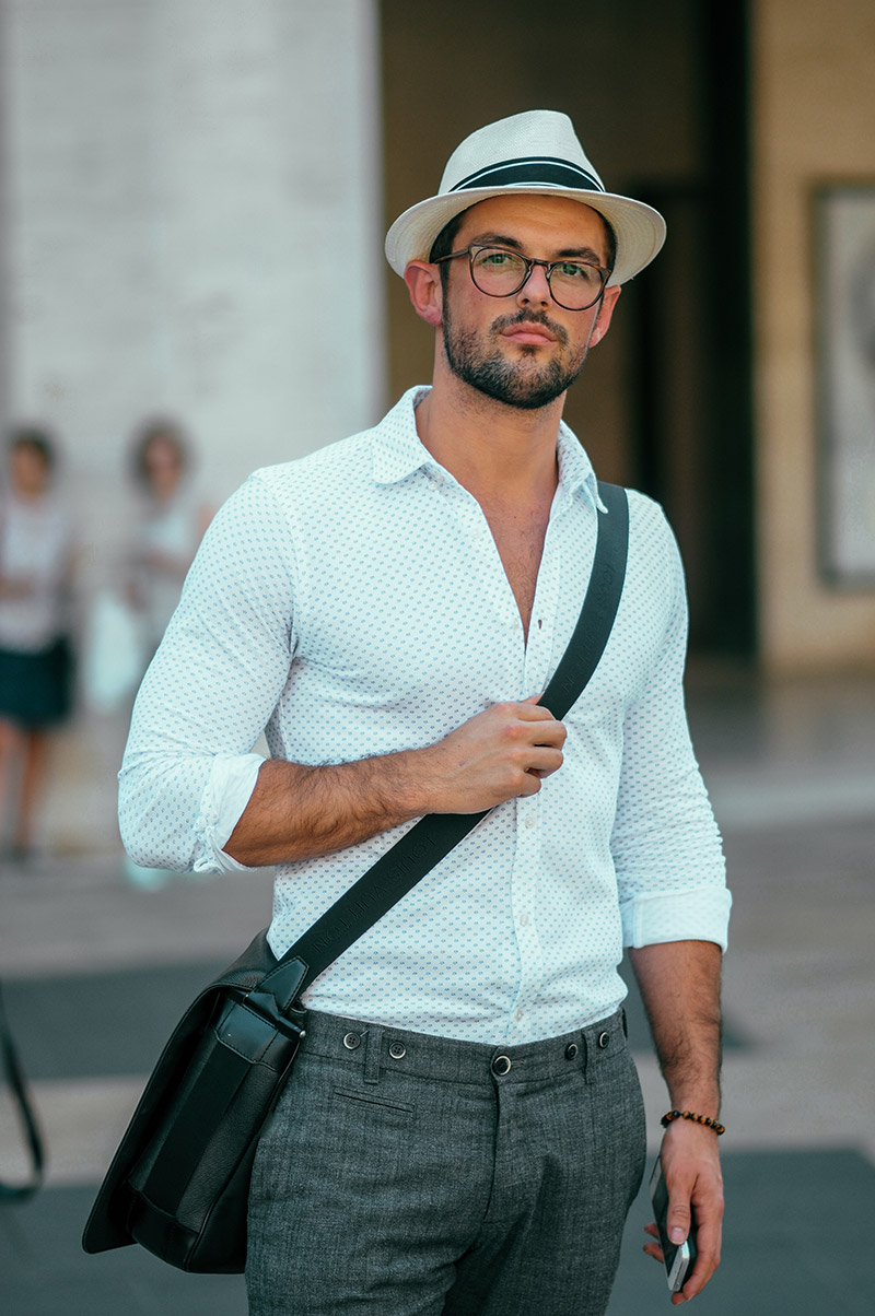 New-York-Fashion-Week-SS15_streetstyle_day1_fy7