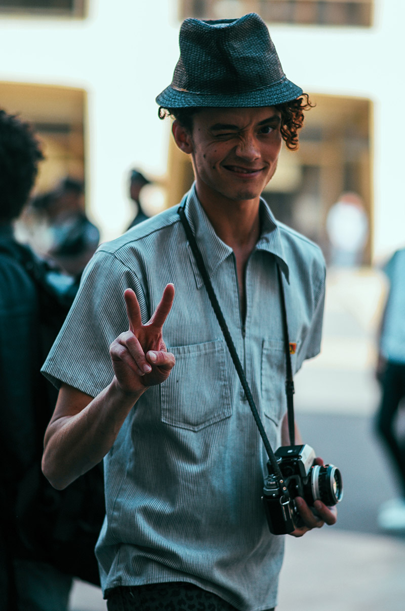 New-York-Fashion-Week-SS15_streetstyle_day1_fy9