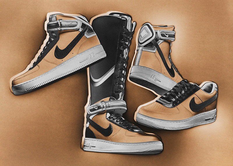 Nike-+-R.T.-Air-Force-1_3_fy1