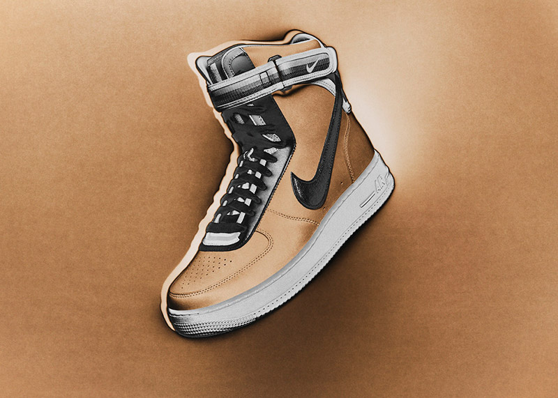 Nike-+-R.T.-Air-Force-1_3_fy2