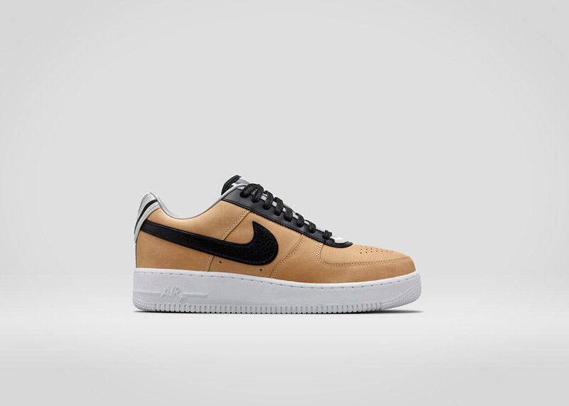 Nike-+-R.T.-Air-Force-1_3_fy3