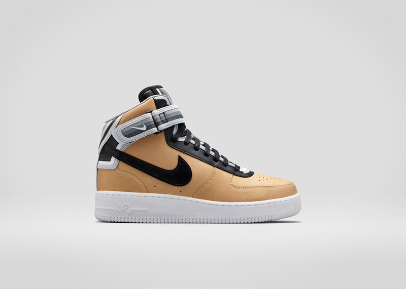 Nike-+-R.T.-Air-Force-1_3_fy5