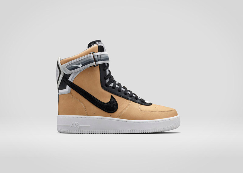 Nike-+-R.T.-Air-Force-1_3_fy7