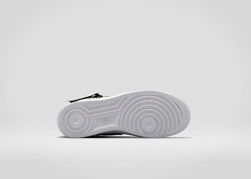 Nike-+-R.T.-Air-Force-1_3_fy8