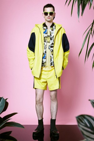 Opening-Ceremony-SS15-Lookbook_fy8