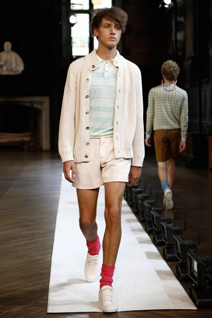 Orley-SS15_fy1