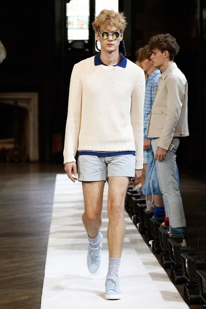 Orley-SS15_fy10