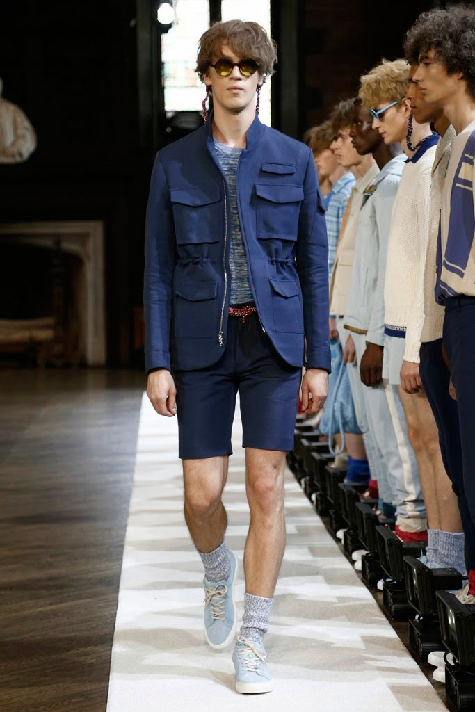 Orley-SS15_fy11