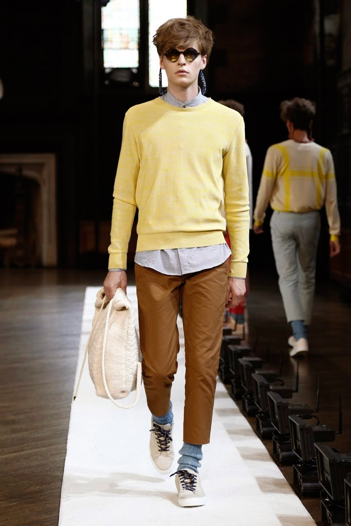 Orley-SS15_fy12