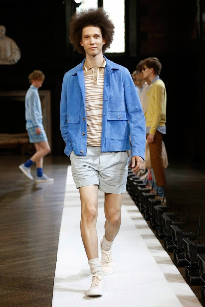 Orley-SS15_fy13