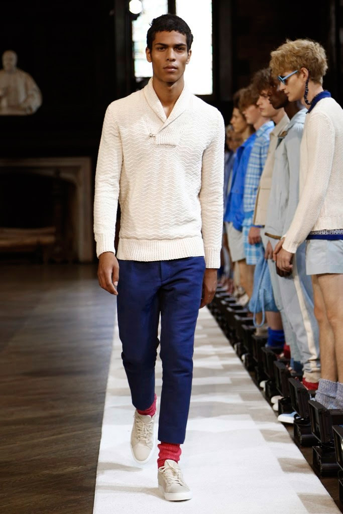 Orley-SS15_fy14