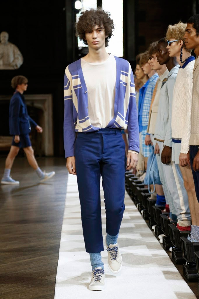 Orley-SS15_fy15