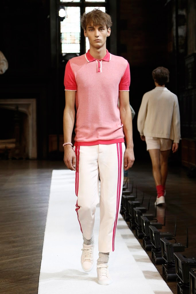 Orley-SS15_fy2