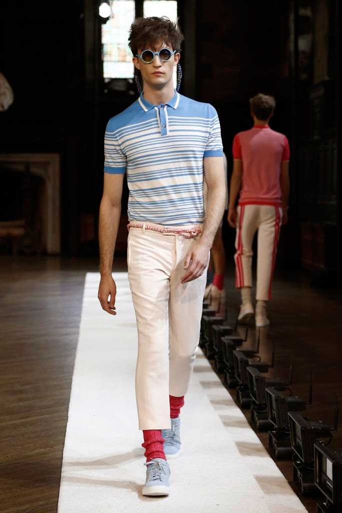 Orley-SS15_fy3
