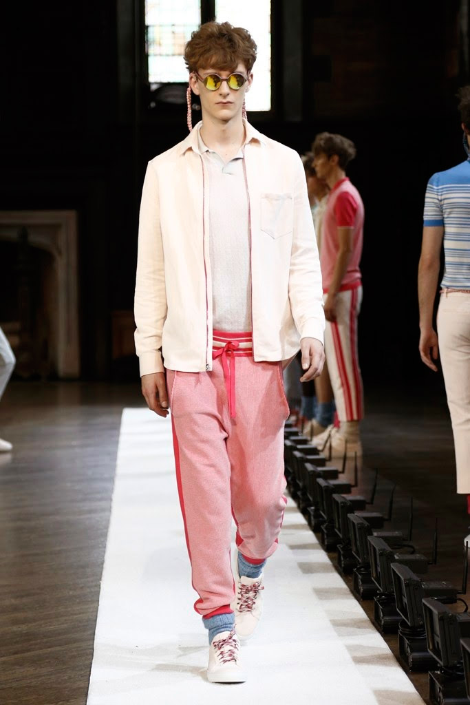 Orley-SS15_fy4
