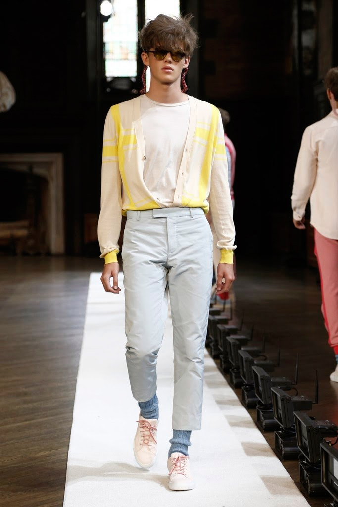 Orley-SS15_fy5