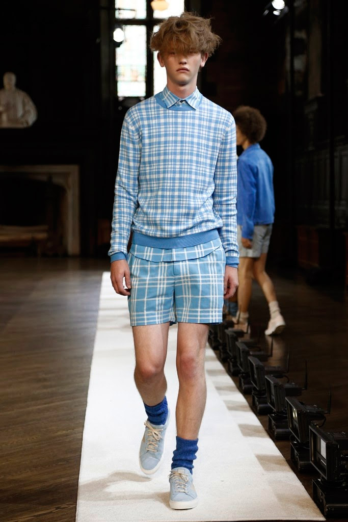 Orley-SS15_fy6