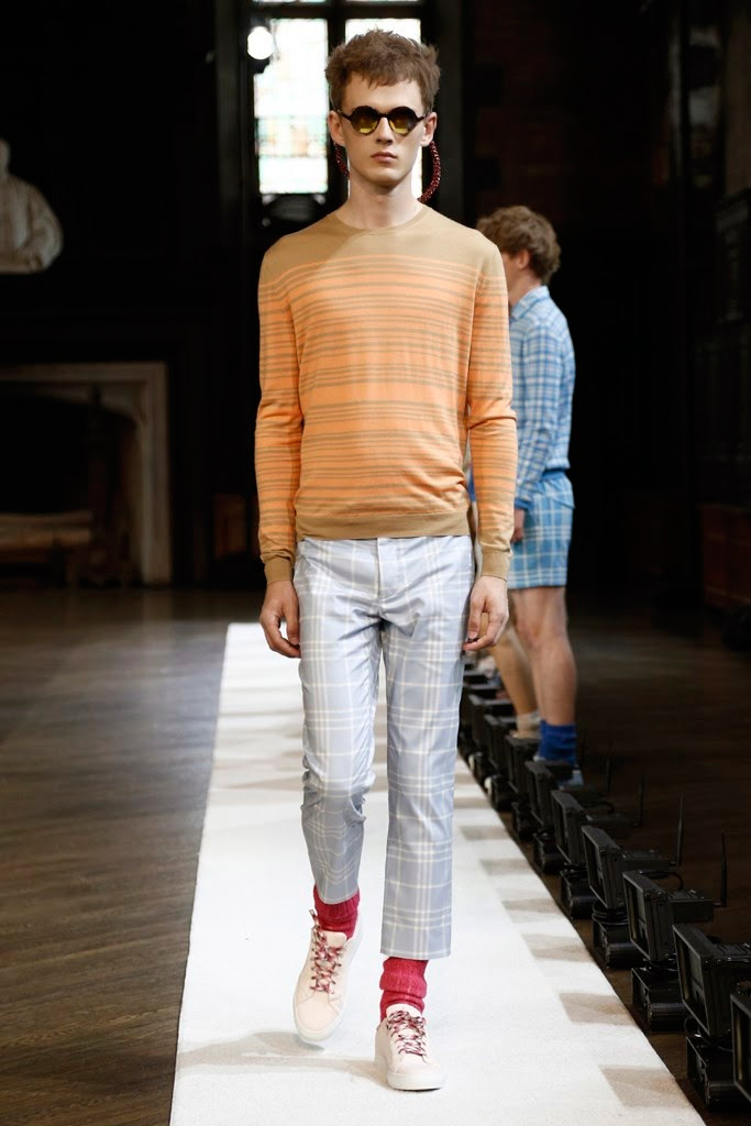 Orley-SS15_fy7