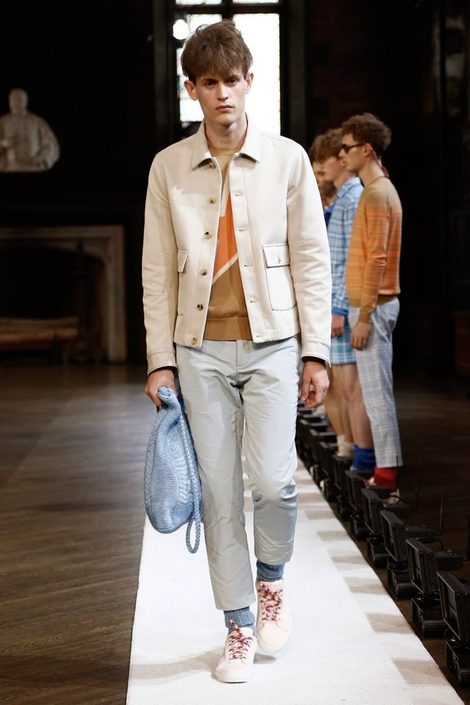 Orley-SS15_fy8