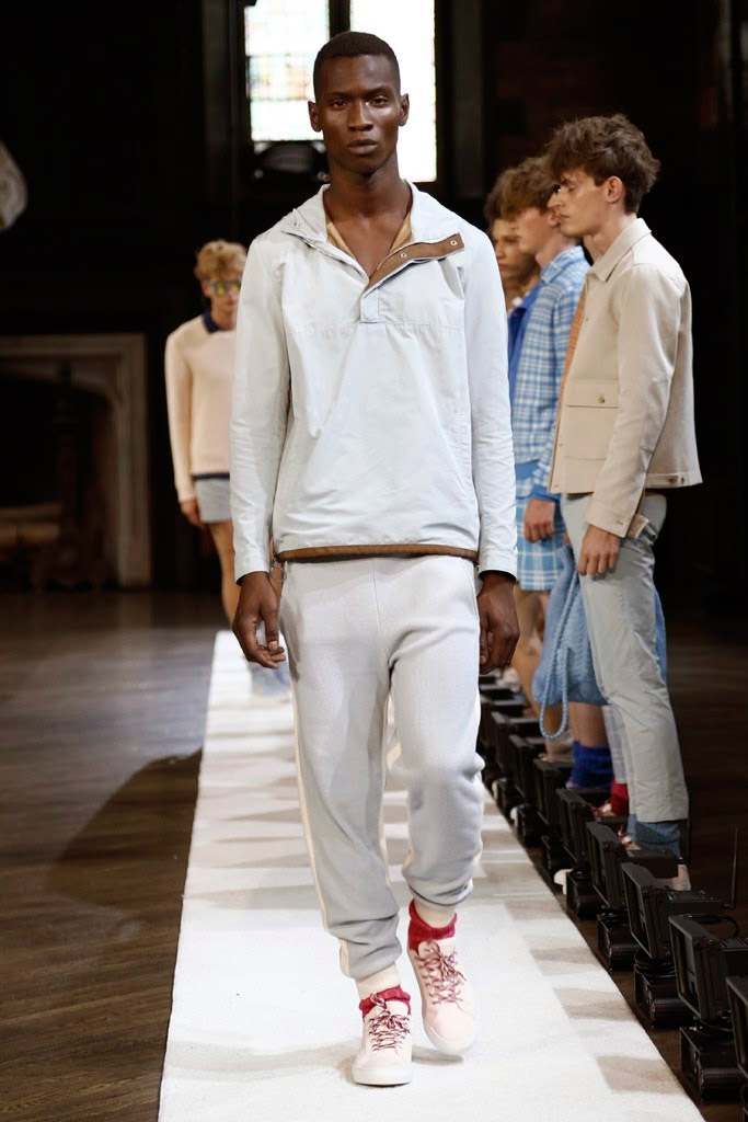 Orley-SS15_fy9