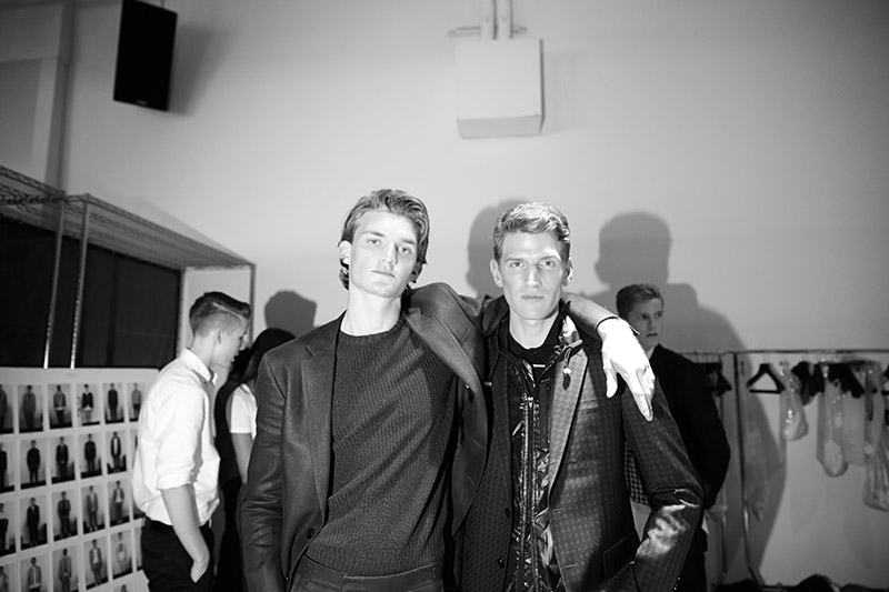 Ovadia-&-Sons-SS15-Backstage_fy1