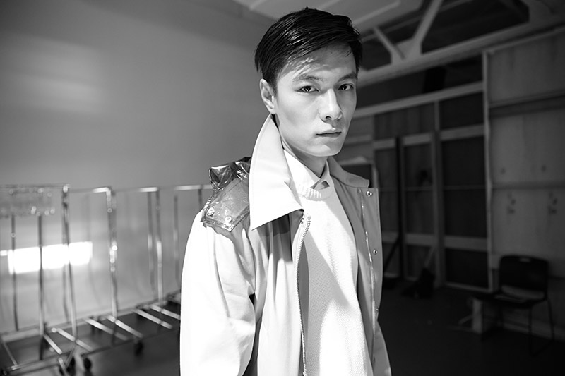 Ovadia-&-Sons-SS15-Backstage_fy12
