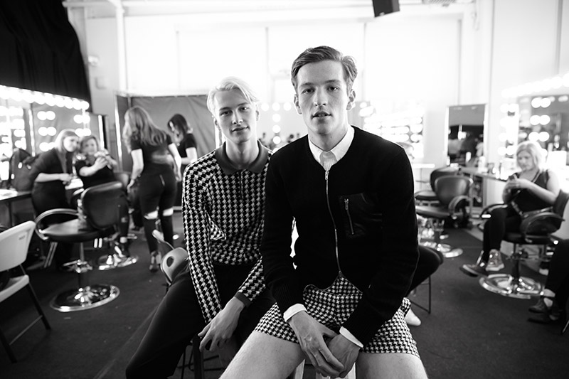 Ovadia-&-Sons-SS15-Backstage_fy15