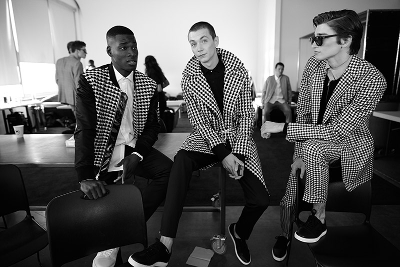 Ovadia-&-Sons-SS15-Backstage_fy16