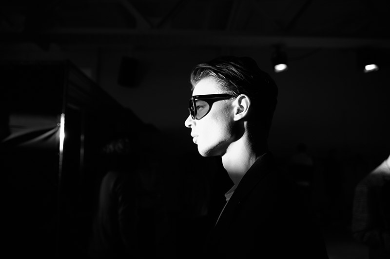 Ovadia-&-Sons-SS15-Backstage_fy17